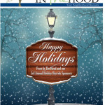 InTheHood_Dec2014-1
