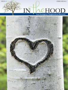 In The Hood February Newsletter Southglenn Colorado