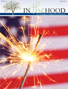 In the hood Wash Park July newsletter