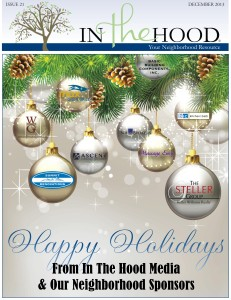 InTheHood_8Pg_Newsletter
