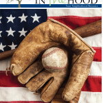 Issue37_WashPark_July2014-1
