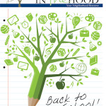 Issue38_InTheHood_WashPark_August2014-1
