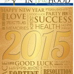 InTheHood_Jan2015-1